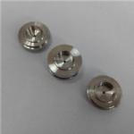 China Medical Machining Parts Companies of CNC Machined Parts